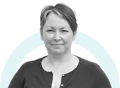 Dr Vanessa Snowdon-Carr